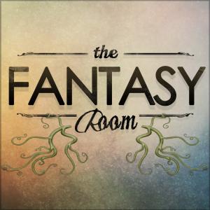Fantasy Room LOGO